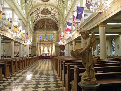 cathedralinterior3