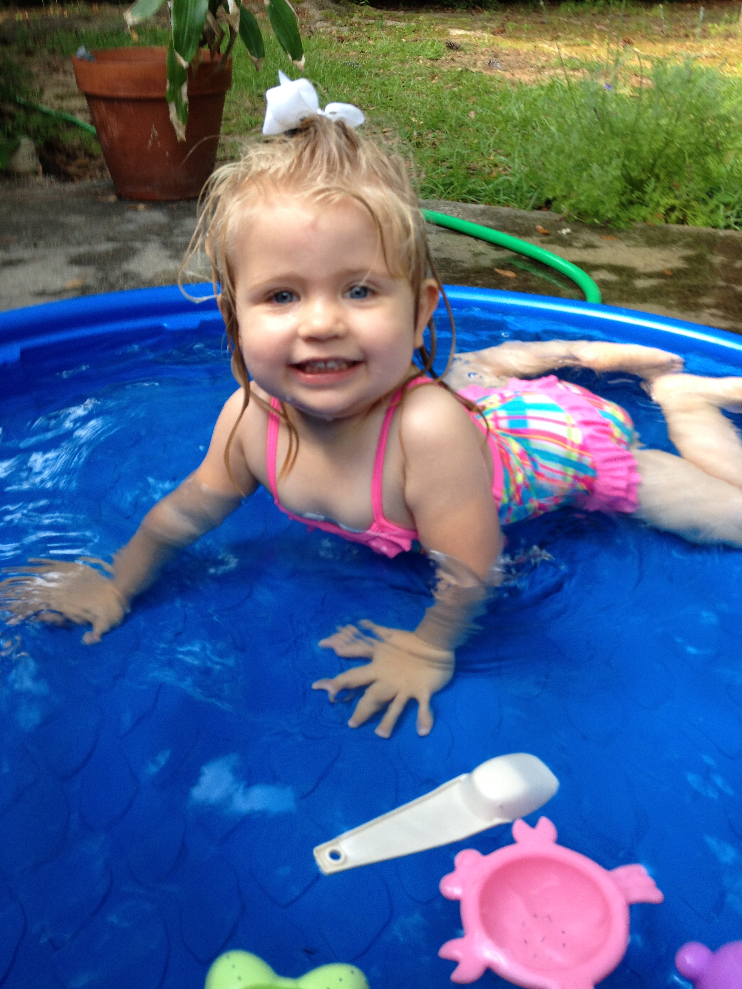 Eswimming.JPG